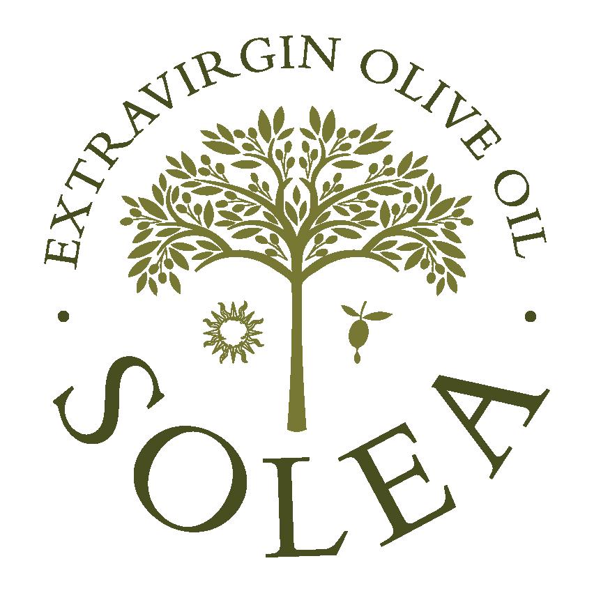 Solea_Logo_normal_web-3