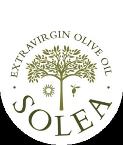 Solea_logo-1-e1594653630707